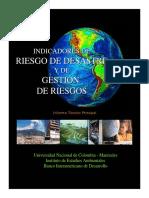 Indicadores-de-riesgo-de-desastre-y-de-gestión-de-riesgo.pdf
