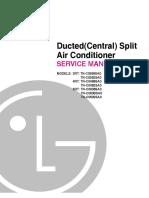 cdd168688-TNUC0482SAO.pdf