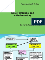 10-role-of-antibiotics-and-inflamation.pptx