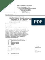 daniel avecilla_cv19.pdf