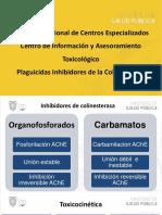 Inhibidores Colinesterasa.pptx
