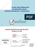 mekanisme-kerja-jf.pdf
