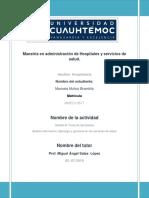 3.2 Boletin informativo liderazgo y gerencia.pdf