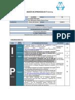 sesion1geogebra-140620004548-phpapp01