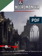 Dread_Necromancer