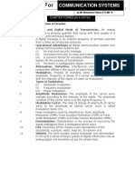 communications-and-systems.pdf