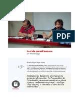 vida_sexual_op.pdf