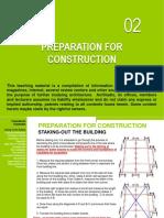 02-PREPARATION-FOR-CONSTRUCTION.pdf