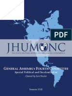 General-Assembly-Fourth-Committee-2019.pdf