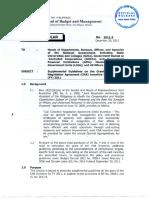 CNA-DBM BC 2011-5.pdf