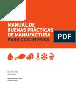 Manual-de-Buenas-Practicas-de-Manufactura-para-Cocinerias.pdf