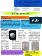Cartel biología.pdf