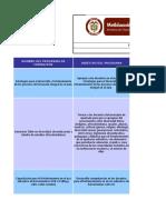 articles-190320_archivo_xls_programas_formacion.xls