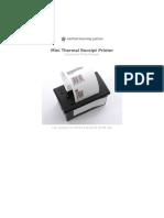 mini-thermal-receipt-printer