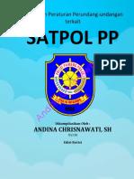 SATPOL_PP_Himpunan_Peraturan_Perundang-u.pdf