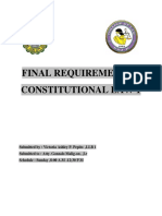 Final-Requirement-in-Constitutional-Law-1-Atty.-Malig-on.docx