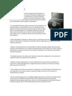 Info Windows 7 xDark Deluxe Ultimate v.3.6 RG