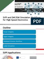HighSpeed_Electronics