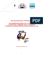 Documento Resoluciones y Propuestas 21CNJ2019 final final