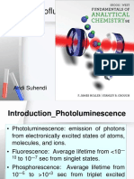 Spektrofluorometri_2015.pdf