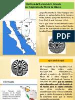 1578619974838_CRONOLOGIA DEL FONDO PRIVADO PARA MUNICIPIOS- ANEXO 2.pdf.pdf