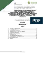 1.1 Señalización.docx