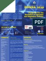 20-fe-2.pdf