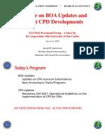 BOA Updates in Cebu Mar 10, 2018.pdf