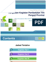 rangkaian-kegiatan-pembekalan-provinsi(1).pptx