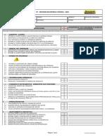 FS020 - SKID LOADER CNH