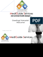 Health Care Services In Pune