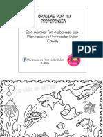 FICHAS TRABAJO LA VIDA EN EL MAR DULCE CANDY .pdf