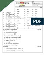 G. Math 10.docx