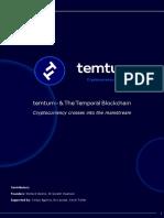 temtum-whitepaper