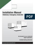 628_qt_install2012