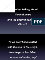 End Times pt 2.pptx