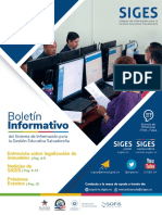 Boletín1-web