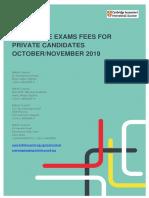 nigeria_private_candidate_price_list_-_oct-nov_2019