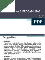 Stat&Prob_2_Penghantar