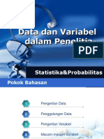 Stat&Prob_3_Data dan Variabel
