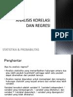 Stat&Prob_10_Analisis Regresi dan Korelasi