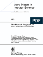 (Lecture Notes in Computer Science 183) F. L. Brauer, R. Berghammer, W. Dosch, R. Gnatz, E. Hangel, B. Möller, H. Partsch, P. Pepper, K. Samelson, H. Wössner, M. Broy, F. Nickl, M. Wirsing, F. Geiselb.pdf