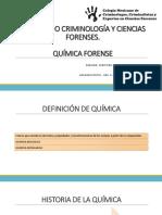 QUIMICA-FORENSE-SESI-N-2-DIPLOMADO-CRIMI