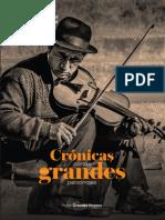 IV_UC_LI_Cronicas_cortas_sobre_grandes_personajes_2019
