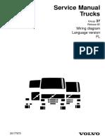 37 Wiring diagram Language version 2