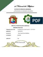 fitopatologia.docx
