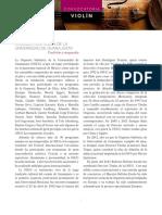 convocatoria-violin-osug-ugto.pdf