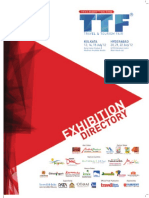 TTF-Ex-Directory-Kolkata-Hyderabad-2012.pdf
