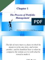 The Process Ch01