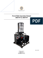 2_PowerPallet Operation Manual_1020_rev3